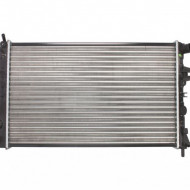 Radiator racire motor Opel Zafira A Z16XE X16XEL Z18XE Z22SE NRF