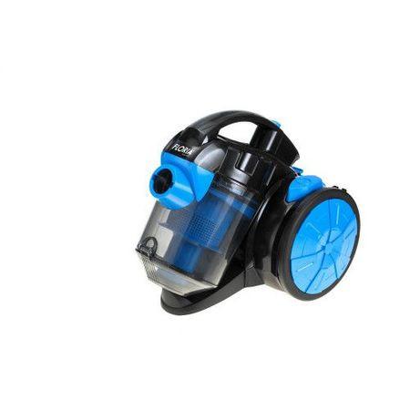 Aspirator filtru HEPA FLORIA 700W, 1.5L