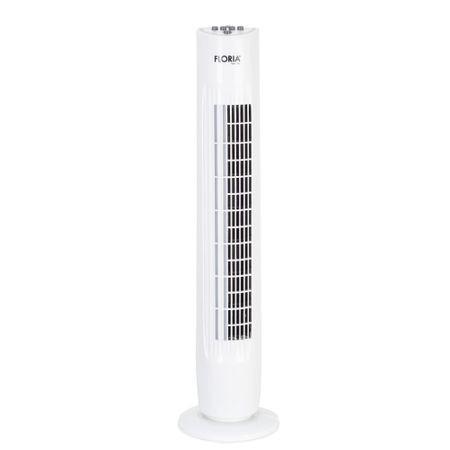 Ventilator turn FLORIA 45W