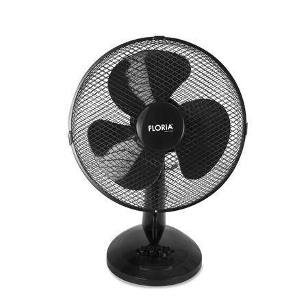 Ventilator birou 35W