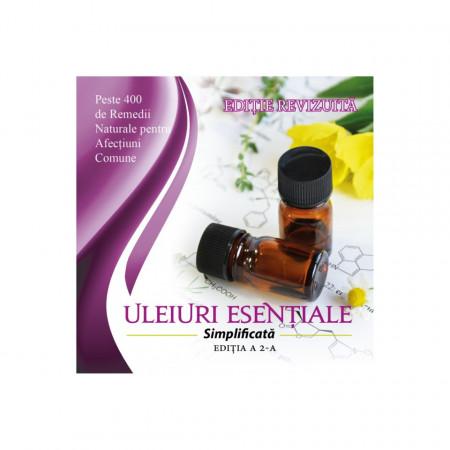 Difuzor Uleiuri Esentiale FOXMAG24®, 550 ml, Ultrasonic, Umidificator, Aromatherapy 3D Bamboo, 7 culori, + CADOU: 1 pachet monstre doTerra