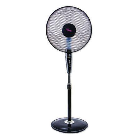 Ventilator cu temporizator 50W
