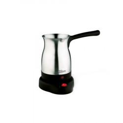 Ibric pentru cafea electric 800W 3628