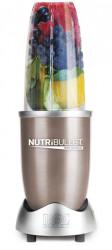 Nutribullet® Pro, 900W, 20.000RPM