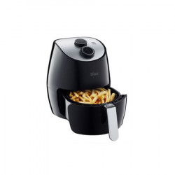 Friteuza AIR FRYER 1350W