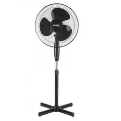 Ventilator cu picior 2buc/bax