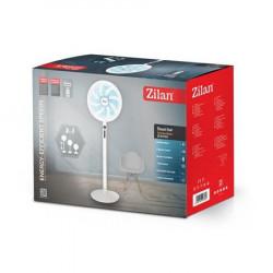 Ventilator cu telecomanda 3in1 60W