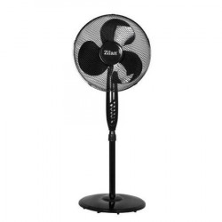 Ventilator cu picior 2324 40W