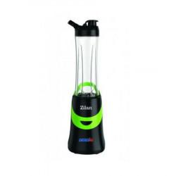 Blender pentru smoothie 350W