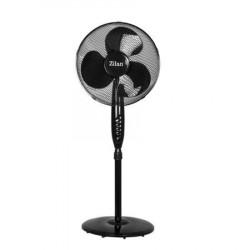 Ventilator cu picior 50W