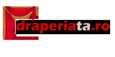 Draperiata.ro