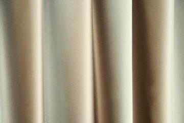 Set 2 draperii, DRP2119