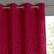 Set 2 draperii, DRP3656