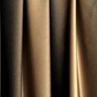Set 2 draperii, DRP2120