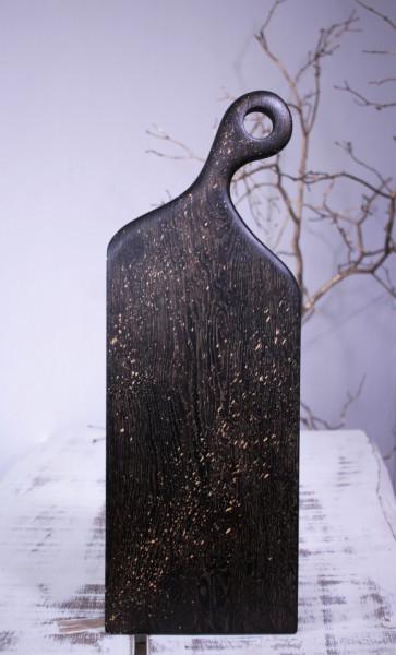 Platou servire din lemn