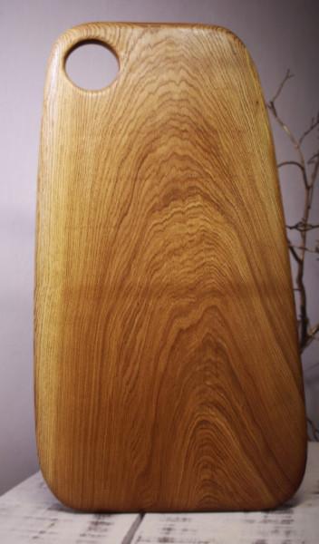 Tocator din lemn 114 cm -54 cm- 2.5 cm