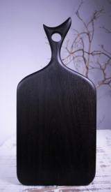 Wooden Cutting Board / Serving board