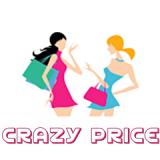 Crazy Price