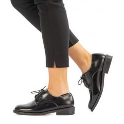 Pantofi dama Dixie