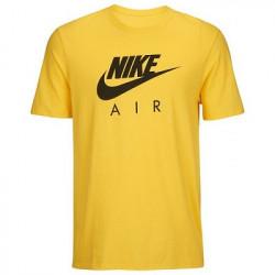 Tricou barbat Nike