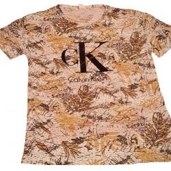Tricou barbat Calvin Klein