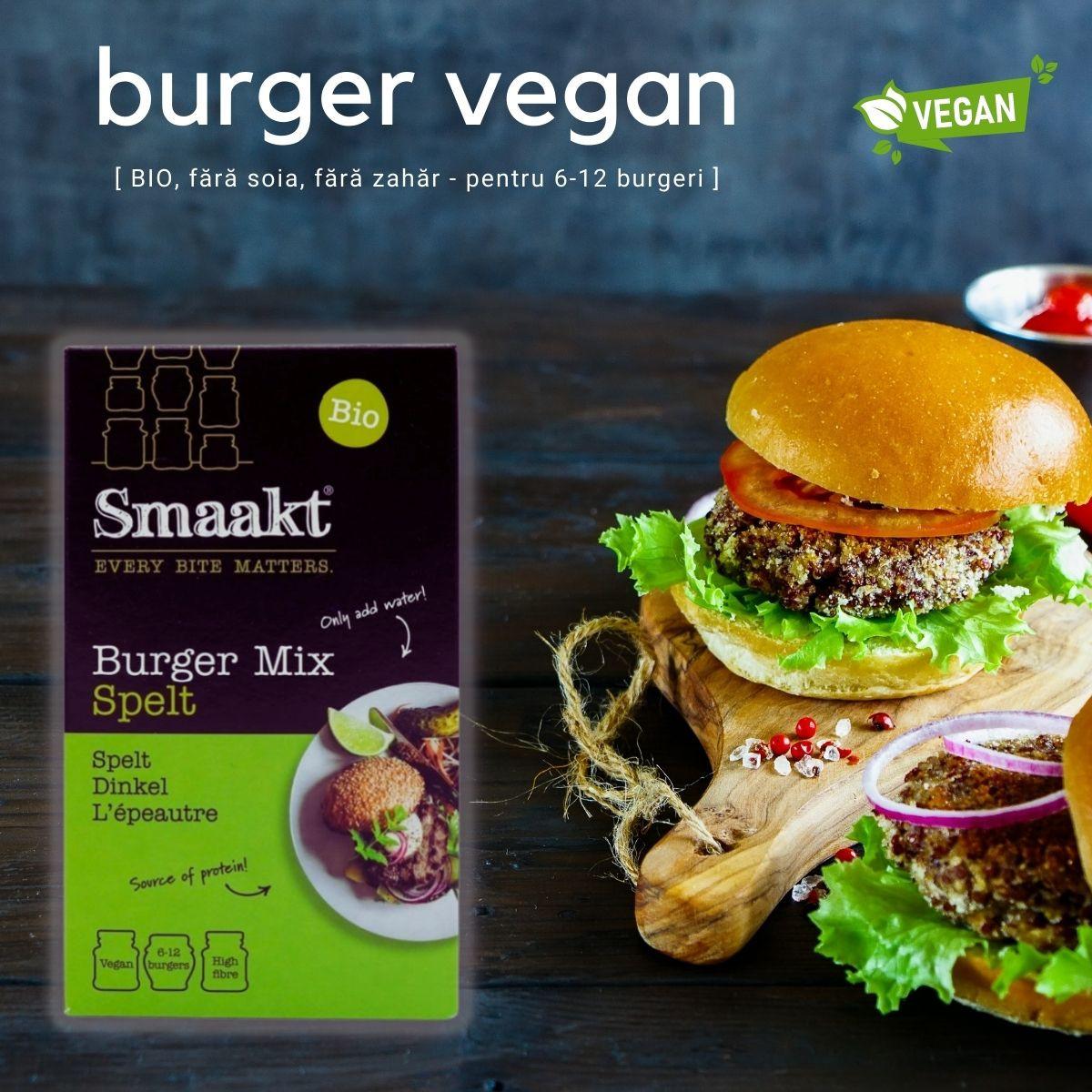 Inlocuitori vegani pentru carne