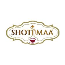 Shotimaa