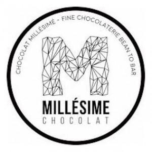 Millesime Chocolat