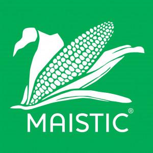 Maistic
