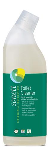 Detergent Ecologic Pt. Toaleta 750Ml Sonett