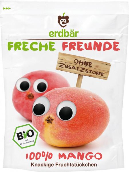 Mango Crocant Eco 14G Ff