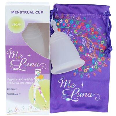 Me Luna - Cupa Menstruala - Marimea L
