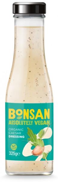 Dressing Caesar bio 310ml Bonsan
