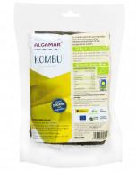 Alge Kombu eco 50g