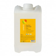 Detergent Ecologic Pt. Spalat Vase - Galbenele 5L Sonett