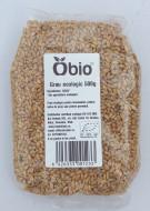 Grau integral bio 500g Obio