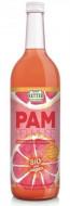 Suc De Grapefruit Pur Bio 750Ml Retter