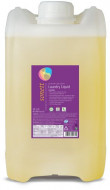 Detergent Ecologic Lichid Pt. Rufe Albe Si Colorate Lavanda 5L Sonett