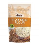 Faina de seminte in fara gluten bio 200g DS