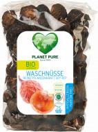 Nuci de sapun bio 350g Planet Pure