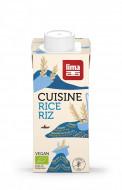 Crema de orez eco 200ml