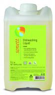 Detergent Ecologic Pt. Spalat Vase - Lamaie 5L Sonett