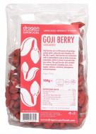 Goji berries raw eco 100g DS