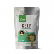 Kelp pulbere raw 250g