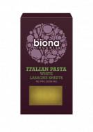 Foi pentru lasagna eco 250g