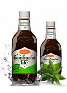 Kombucha Life cu papaya 500ml