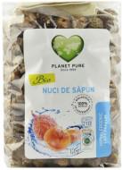 Nuci de sapun bio 1kg Planet Pure