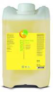 Sapun Lichid - Gel De Dus Ecologic - Lamaie 10L Sonett