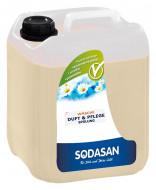 Balsam si parfumant bio pt. rufe 5L SODASAN