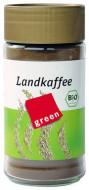 Bautura din cereale cu cicoare eco 100g Green Organics